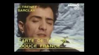 Rachid Taha & Carte de S�jour - Douce France