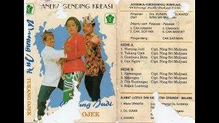 Download ANEKA GENDING    WARUNG JUDI TUKANG OJEK    NING SRI MULYANI    SIDE A