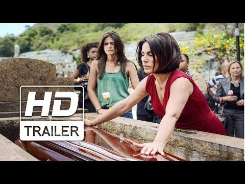 Trailer do filme Linda de morrer