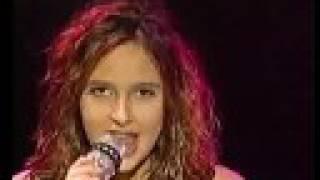 ISABELLE A  -SARAH-  1993