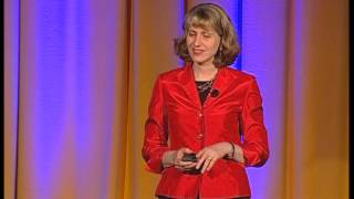 Naomi Fried - Innovating Innovation