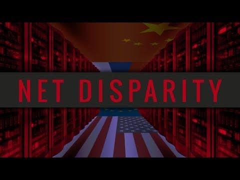 Can BRICS Create CIA/NSA-Free Internet?