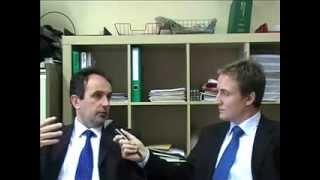 Advice from an Irish Principal on Getting a Teaching Job