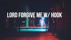 Download Lord Forgive Me nipsey hussle mp3 free and mp4