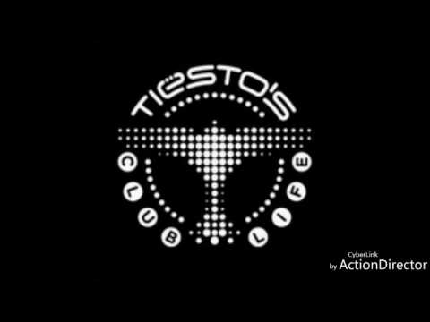 Tiësto's Club Life Episode 171 Hour 2 (Podcast) Part1.