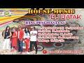 NONSTOP HOUSE DJ BATAK - FULL 10 LAGU