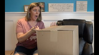 Check This Out - I Paid $368 For $1,850 Of Amazon Mystery Customer Returns. - Final Box In Series