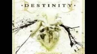 Destinity - Murder Within