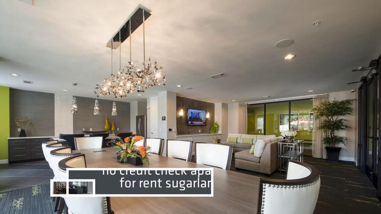 no credit check apartments for rent sugarland tx! 917-633 ...