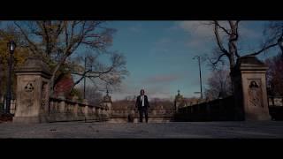John Wick: Chapter 2 - Ending Scene