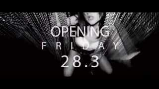 Pure DOPE party @ YOLO - Opening  28/3 - The Comeback thumbnail