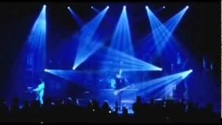 Skillet - Comatose + Violin Intro (Comatose Comes Alive DVD HQ) Lyrics, Subtitulado