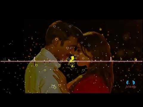 thangamagan-love-bgm dhanush samantha anirudh romance