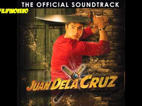 Bryan Termulo - Sa Isang Sulyap Mo (OST Of Juan Dela Cruz) (Audio)