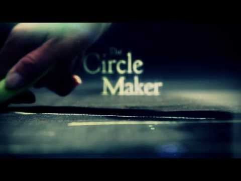 Circle Maker Promo | Mark Batterson | The C2 Group