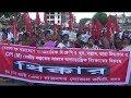 SRISTI TRIPURA LIVE NEWS 09 10 2017 HD VIDEO