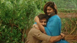 Aagayam theeyagave💞 Vizhiyellam Neeyagave💞 #ShadesOfKadhal #LoveStatus
