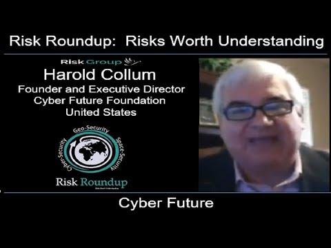 Cyber Future