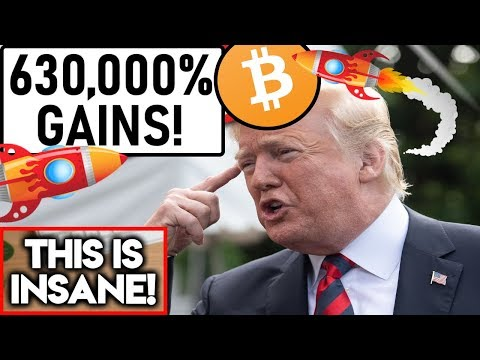 INSANE RALLY LAST TIME!  TOP CRYPTO STAKING REWARDS!  MASSIVE TETHER PUMP!  HISTORIC STIMULUS PUMP!