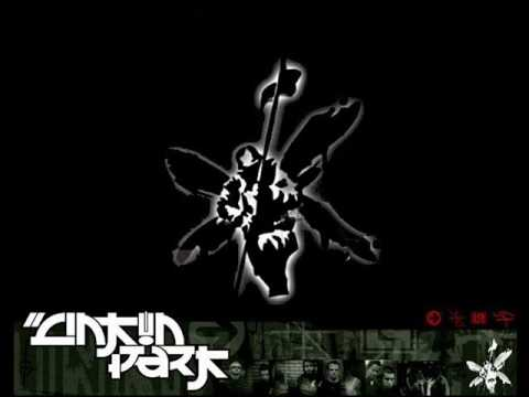 Linkin Park - Points Of Authority (Reanimation Edition)