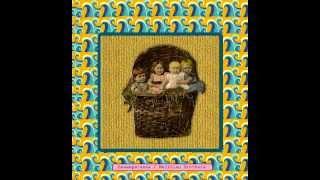 Meridian Brothers - La gitana me ha dejado (Salsa Electrónica)