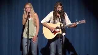 2015 Carroll High School Talent Show