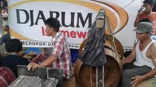 Video KUDA KEPANG BANGUN REJO download MP3, 3GP, MP4, WEBM, AVI, FLV Agustus 2018
