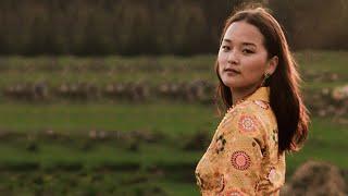 Tenzin Kunsel - Ama La (Official Video)