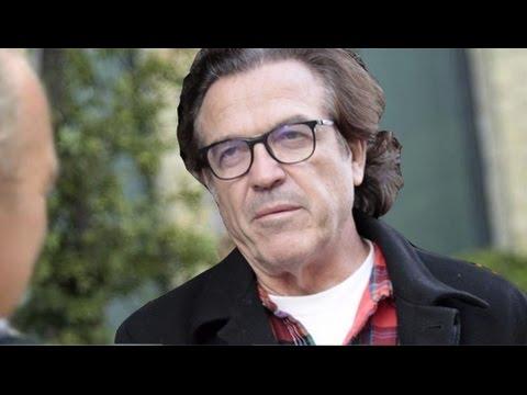 Bertín Osborne con Pepe Navarro | Mi casa es la tuya | Opinión
