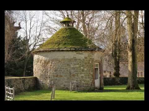Avebury Stone Circle & Village