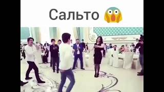 ТОП чеченские приколы