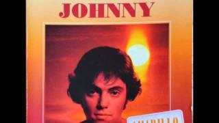 Johnny Liebkind:  Amarillo