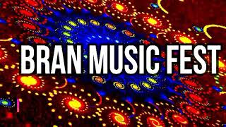 BRAN MUSIC FEST 6- DENISA OLARU