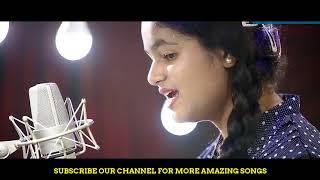 ----Aa Leke Chalu Tujhe----  Female Version  NaamKaran(Lori) [360p]