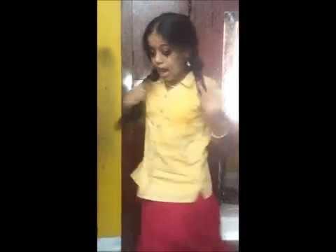 Muni 3 | Kanchana 2 | Moda Moda Song | HD | Rithika