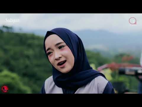Ya Asiqol Mustofa - Natan feat Sabya gambus