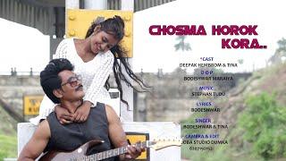 ChosmahorokKoranew santhali video Album 8 2019