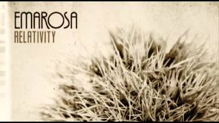Emarosa -  Heads or Tails? Real or Not (Acoustic)