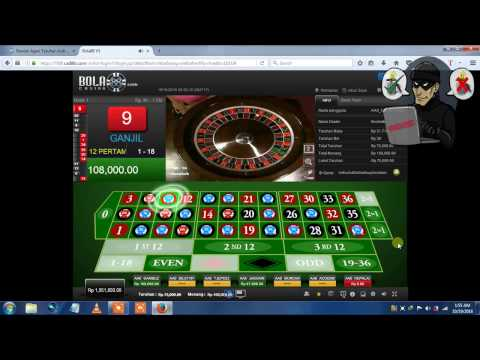 part 2 ifeel cheated casino dealer, about the results Win OR Lose? just look at this video