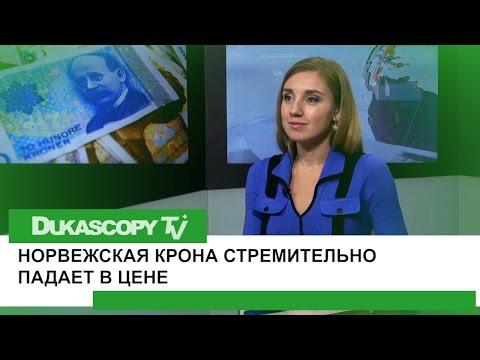 Отдых под Киевом - Planet of Hotels