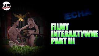 Echa - Filmy Interaktywne Part III - Pogadajmy #120