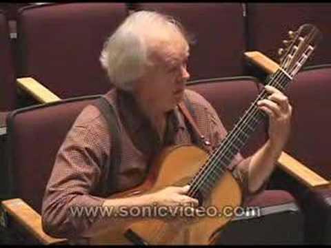 Shenandoah Mason Williams Classical Gas Youtube