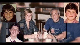 A 24 Años Del Asesinato De La Familia Bagnato