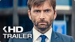 BROADCHURCH Staffel 3 Trailer German Deutsch (2018)