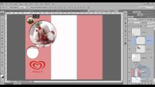 How To Design Brochures