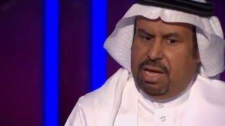 عن التعايش المجتمعي وموت النخبة مع الناقد السعودي pمحمد العباس في حديث العرب