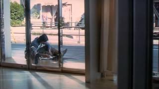 這部是2005年關於愛這部電影裡面的三個故事的第一個故事可以看到大仁哥...
