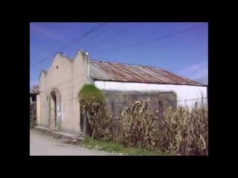 Venta casa con construccion San Pedro Soloma