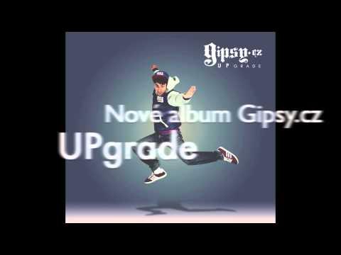 Gipsy.cz - Odraz v očích (Official single)