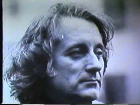 Scoop - un film di Ennio Marzocchini -film completo 1983